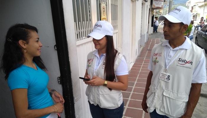 sisben_colombia
